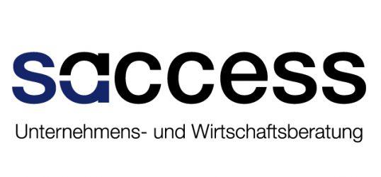 SACCESS GmbH Unternehmens- & Wirtschaftsberatung